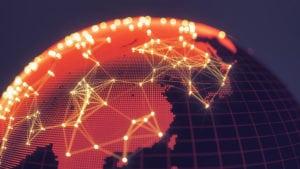 Azionario Asia, i dazi commerciali forniscono un assist alle strategie contrarian