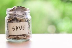 """Il risparmio gestito supera i bond. FEduF: """"Lavorare sul concetto di rischio-rendimento"""""""