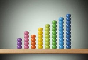 Volatilità in vista, fondamentale poter contare su un portafoglio versatile