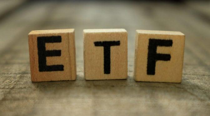 Invesco, ETF sotto un solo brand per rafforzare la presenza in Europa