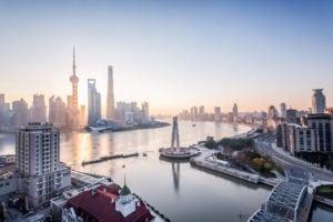 A-shares, le azioni per cavalcare la prossima crescita della Cina