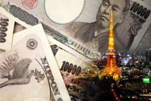 Azionario Giappone, aziende verso un percorso di crescita sostenibile