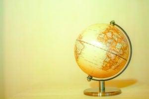 Azionario globale, la qualità permette di conservare il capitale nel lungo termine