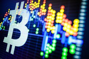 Chi ha azzoppato il bitcoin? Gli indizi puntano sui futures di Chicago