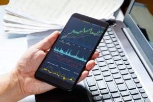 Non solo fondamentali: tre fattori che ora giocano a favore dei mercati