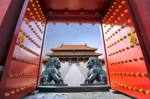 Cina, serve una crescita meno dipendente dal credito. Per il bene di tutti