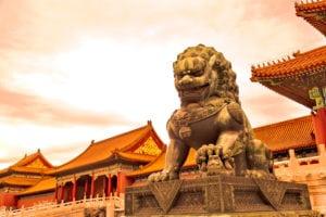 Perché è il momento di considerare la Cina un'asset class a sé stante