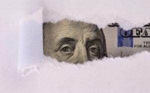 La crescita USA rischia di essere un boccone avvelenato per le altre economie