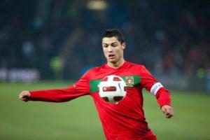 Juve, non solo borsa: quanto vale l'asset Cristiano Ronaldo