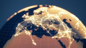 Dazi commerciali in primo piano… al vertice NATO