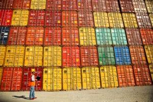 Dazi commerciali e Italia, due motivi per assumere una posizione difensiva