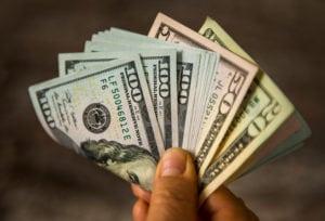 Dollaro USA, per i prossimi sei mesi prevalgono i fattori a sostegno