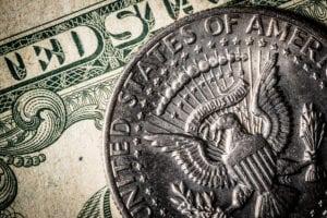 Investimenti, cosa fare con la fase di forza del dollaro prossima all'esaurimento
