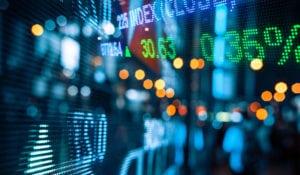 Fase tardiva del ciclo di mercato, DWS ottimista