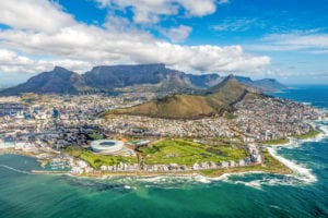 Mercati emergenti, seconda metà dell'anno promettente soprattutto in Africa