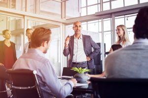 Engagement, una delle forme più avanzate di investimento responsabile