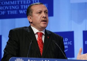 Turchia, cresce la diffidenza dopo la decisione di non alzare i tassi