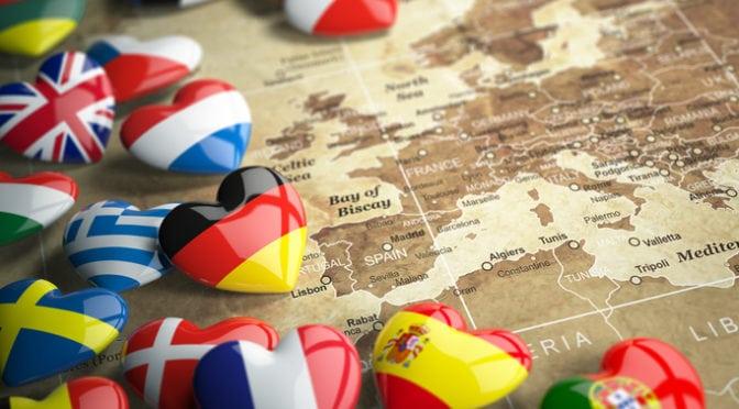 Azioni, non solo banche: altri 3 settori europei più convenienti degli USA