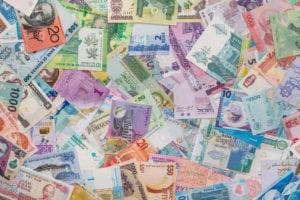 Fondi, enigmatico ritorno di fiamma per i monetari a giugno