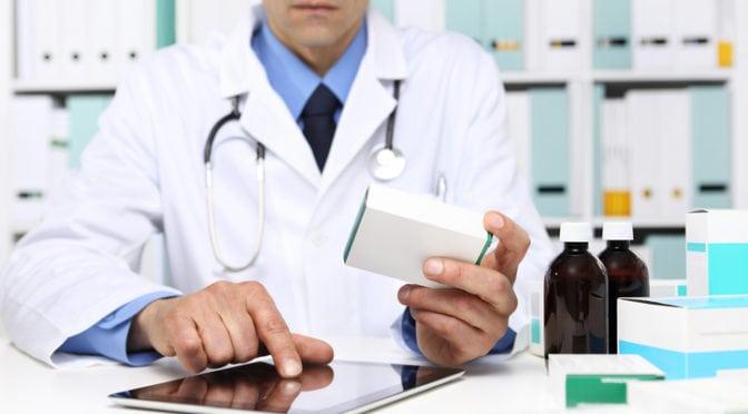 Sanità, 4 esempi di aziende promettenti scelte con l'approccio contrarian