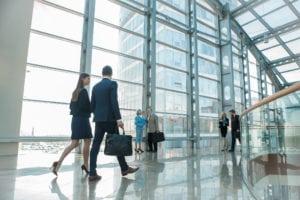 M&A Europa, la lotta dietro le quinte per trattenere i talenti aziendali