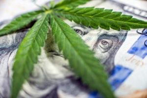 Wall Street sdogana la marijuana, la prima quotazione è un successo