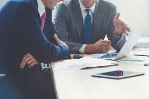 Obbligazioni, nuovo ingresso nel team di Vontobel Asset Management