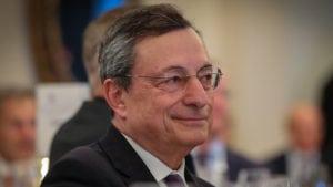 Obbligazioni, gli effetti del QE dureranno a lungo: come comportarsi