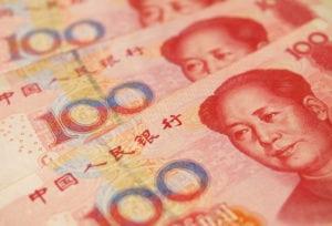Obbligazioni cinesi, tempo e renminbi giocano a favore