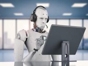I robot ci rubano il lavoro? I numeri sulla disoccupazione dicono altro