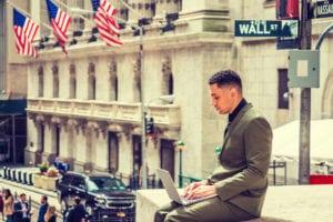 Wall Street, ecco perché i guadagni saranno limitati anche con l'aumento degli utili