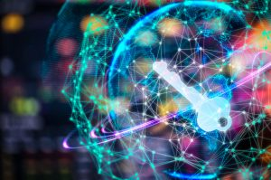 Cybersecurity, le trimestrali fanno male agli ETF di settore