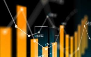 Mercati azionari, a luglio forse è partita la rotazione settoriale