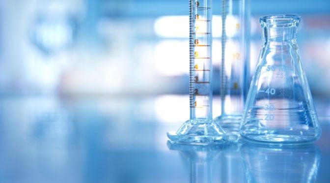 Perché il settore biotech è interessante per gli investitori nel lungo termine