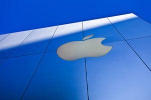 Apple oltre i mille miliardi: ecco le altre aziende che hanno fatto la storia di Wall Street