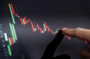 Mercati azionari, anche senza recessione è sempre possibile un trend ribassista