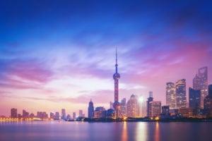 Azionario Asia, prospettive interessanti per i prossimi 2-3 anni