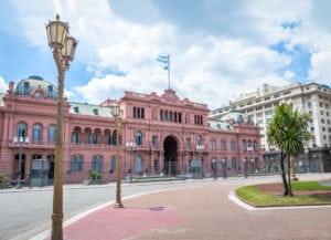 Ci può essere valore nei bond emergenti: i casi molto diversi di Turchia e Argentina