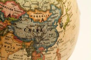 Cina, luci e ombre nella gestione dei rischi a breve termine