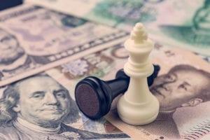 Cina, come interpretare l'andamento dei tassi e dello yuan