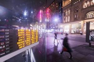 Copertura del rischio di cambio, come orientarsi sul mercato