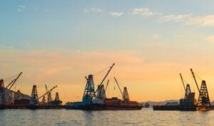 Economia globale, il vero rischio è rappresentato dalle tensioni commerciali