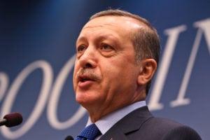 La guerra ai mercati già persa da Erdogan, contagio improbabile