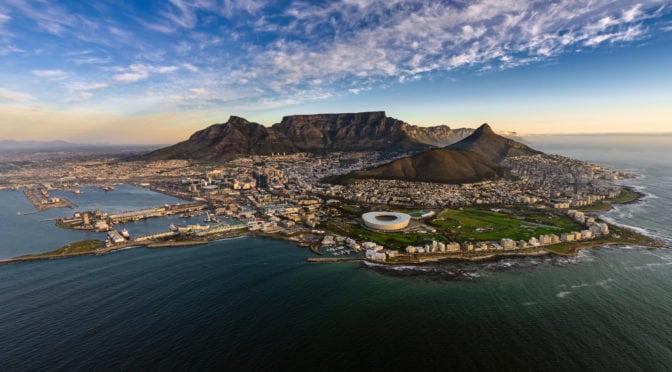 Investimenti e integrazioni ESG, la 'case history' del Sudafrica