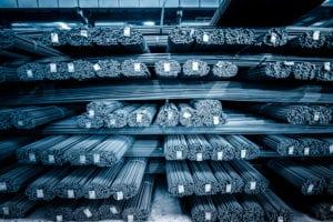 Materie prime, Invesco lancia un ETF con copertura in euro