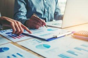Come evitare di fallire nelle scelte di finanza personale