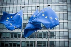 Globalizzazione, tra Stati Uniti e Cina potrebbe inserirsi l'Europa nel ruolo di leader