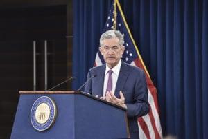 Addio vecchia politica monetaria: serve un approccio più imprevedibile
