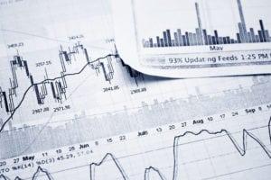 Mercato obbligazionario, tutte le occasioni nella seconda parte dell'anno