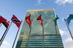 Sviluppo sostenibile ONU, una roadmap per le opportunità di investimento